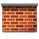 Linux Deleting Firewall Rules