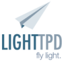 Lighttpd Client Side Optimization With mod_expire To Control / Set The Expire HTTP Headers