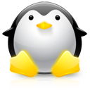Linux Find And Report On File Fragmentation