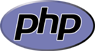 Where Does The PHP Error Log Reside