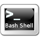 Bash Shell Script To Test For Empty Folder