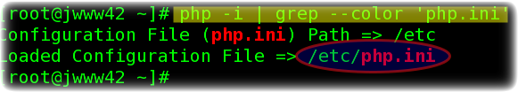 Apache / Nginx / Lighttpd: PHP Disable File Upload