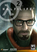 Download of the day: Half-Life 2 For Steam on Linux
