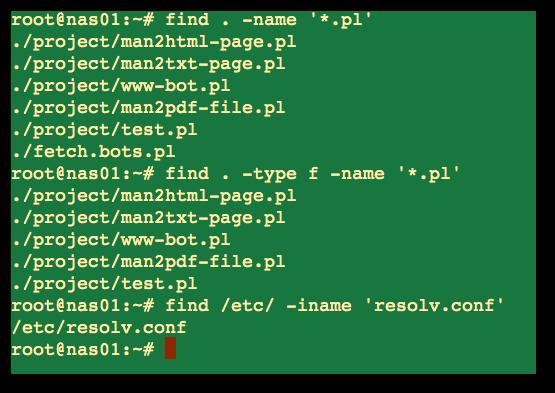 Download Shell Commander 2.0 APK | downloadAPK.net