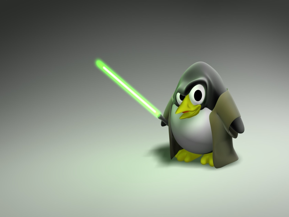 #7 - Click on image to download high res (1600 × 1200px) Linux wallpaper version