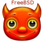 Freebsd Mount a NAS via SMB / CIFS