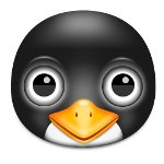 Download of the day:  pidgin instant messaging for Linux, BSD, MacOS X, and Windows