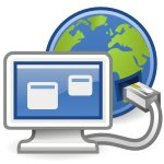 HowTo: Ping IPv6 Address Using Windows Vista / Xp or Windows Server 2008 / 2003 Server