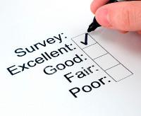 Take Our Survey – Help Improve nixCraft
