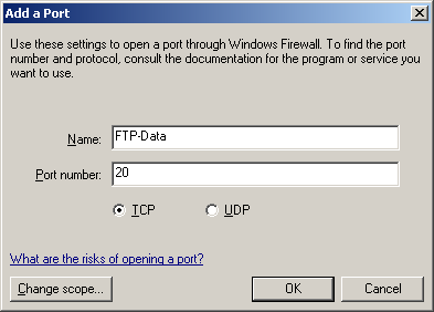 how to upload pdf onto server for reading