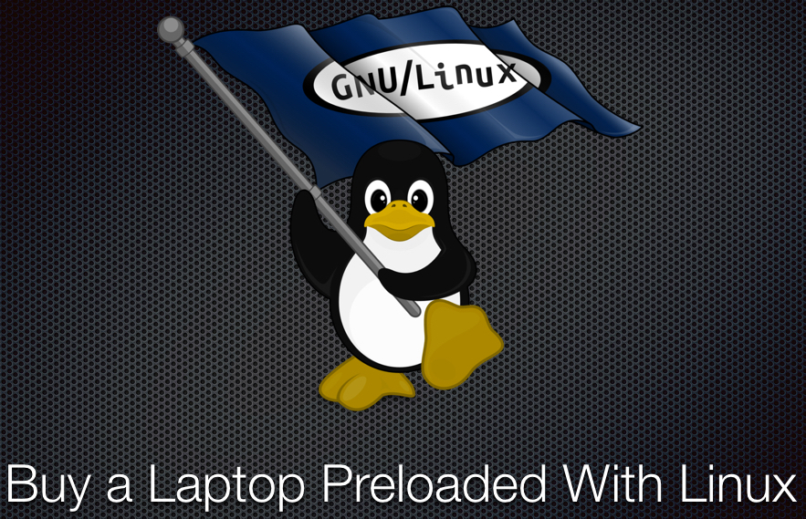 linux-computer-preloaded-laptop