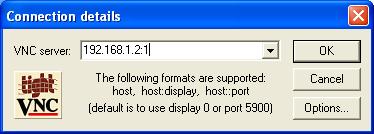 Windows Server Enable Audio Over RDP