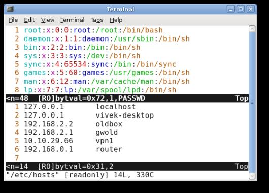 Resume Editor Linux  Rhel Sa Resume Rhel Install Rhel Install Rhel