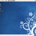 How To: Upgrade CentOS Linux 5.3 to v5.4