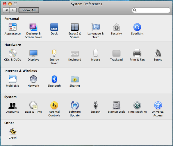Linux Gnome Numeric Keypad Disabled [ Mouse keys ]