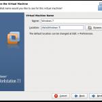 Ubuntu Linux Set Iscsi Initiator