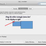 Apple OS X: Install X Window System XQuartz For SSH X11 Forwarding On a Mavericks or Yosemite
