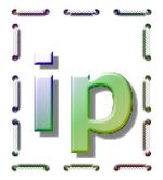 ip-command