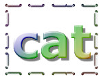 Linux / Unix: Cat Command Examples
