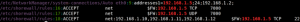 Fig.01: grep in action