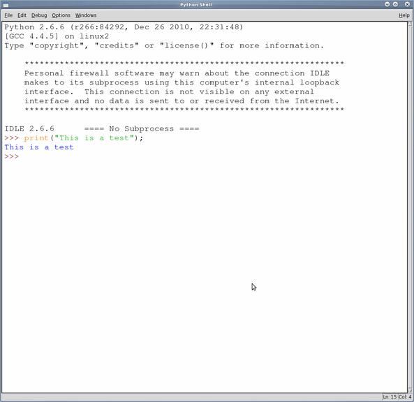 Python Ide Linux Debian Download