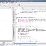 Debian / Ubuntu Linux: Install GTK 2+ Development Environment