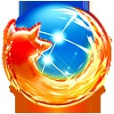 How To Install firefox-3.0.tar.bz2 in Linux