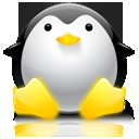 Linux Create Software RAID 1 (Mirror) Array