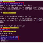 Nginx: SPDY SSL Installation and Configuration On a Debian / Ubuntu Linux