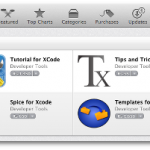 Mac OS X: Install GCC Compiler with Xcode