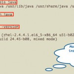 Minify and Compress CSS & Javascript Files At a Linux/Unix Shell Prompt
