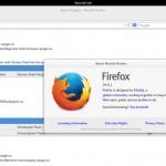 Fedora Linux 19/20 Install Adobe Flash Player