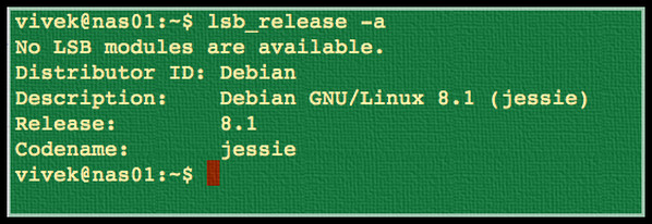 Debian/Ubuntu Linux: Restrict an SSH user session to a specific directory by setting chrooted jail