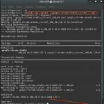 How To Install Google Chrome 45 On a RHEL/CentOS 7 and Fedora Linux 22 Using Yum Command