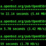 How to apply patches on OpenBSD system/kernel and packages easily