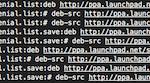 Ubuntu Linux Remove/Delete  PPAs apt-get command