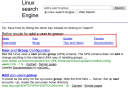 linux-search-engine-tags.png