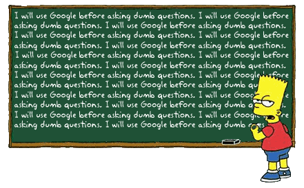i-will-use-google-b4-dump-question-bart.png