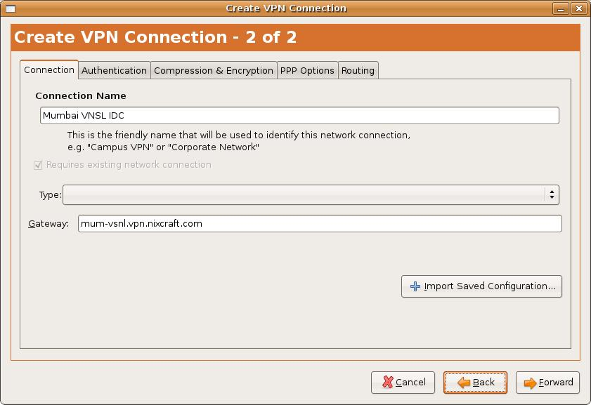 Vpn client download for windows 8 64