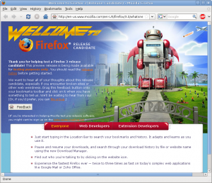 firefox-3-screen-shot